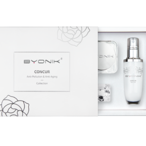 Byonik® Anti Pollution